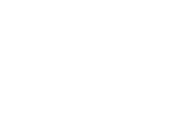 uNiqUE - il software per Centrali NUE