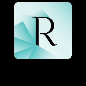 Regola - fornitori di software 112